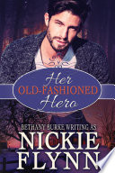 Her Old Fashioned Hero