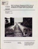 Rail Crew Resource Management Crm  Book PDF