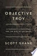 Objective Troy