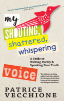 My Shouting  Shattered  Whispering Voice
