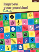 Improve Your Practice!, Grade 5