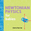 Newtonian Physics for Babies Pdf/ePub eBook