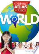 Children s Atlas of God s World