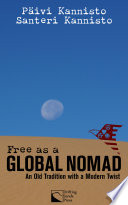 Free as a Global Nomad Pdf/ePub eBook