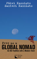 Free as a Global Nomad