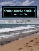 QuickBooks Online Practice Set