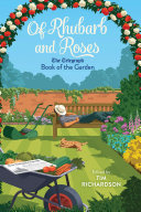 Of Rhubarb and Roses