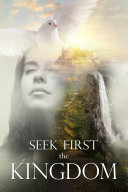 Pdf Seek First the Kingdom Telecharger