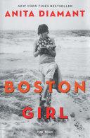 Boston girl ebook