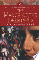 The March Of The Twenty Six