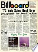 6 jan. 1973