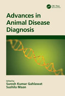 Advances in Animal Disease Diagnosis
