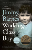 Working Class Boy [Film Tie-in edition]