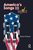 America's Songs III: Rock!: Rock!