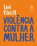 Pdf Violência contra a Mulher