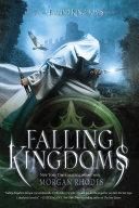 Falling Kingdoms [Pdf/ePub] eBook