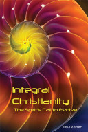 Integral Christianity
