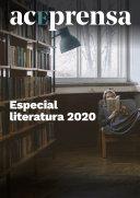 Pdf Especial literatura 2020 Telecharger