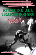 Stealing All Transmissions