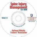 Spine Injury Management