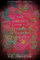 The Garden of Three Hundred Flowers Pdf/ePub eBook
