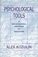 Psychological Tools