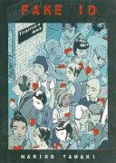 Fake ID - Mariko Tamaki - Google Books