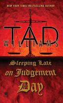 Sleeping Late On Judgement Day Pdf/ePub eBook