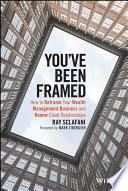 You ve Been Framed Book PDF