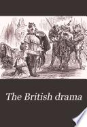 The British Drama Book