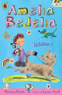 Amelia Bedelia déchaînée! ebook