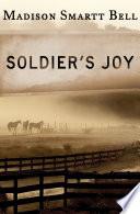Soldier s Joy