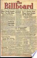 3 Abr 1954