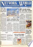 12 nov 1990