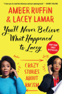You Ll Never Believe What Happened To Lacey