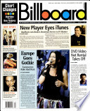 2. Aug. 2003