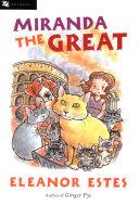 Miranda the Great [Pdf/ePub] eBook