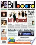Sep 25, 2004