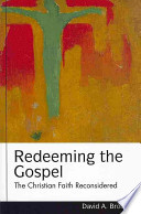 Redeeming the Gospel