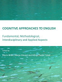 Cognitive Approaches to English