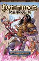 Pathfinder: Spiral Of Bones #4 Pdf/ePub eBook