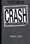 Crash Participant s Guide