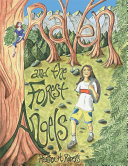 Pdf Raven and the Forest Angels