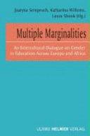 Multiple Marginalities