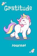 Gratitude Journal Book PDF