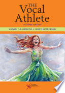 The Vocal Athlete Second Edition Book
