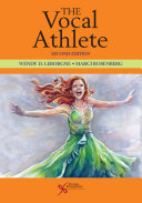 The Vocal Athlete  Second Edition