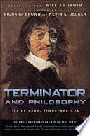 Terminator and Philosophy