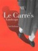 Le Carr   s Landscape