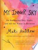 My Inner Sky image